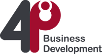 4P Business Development Ltd