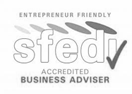 SFEDI Accredited Business Adviser